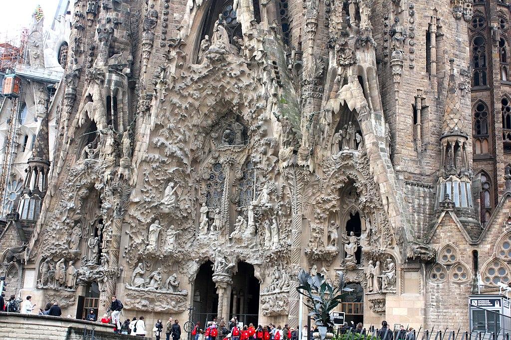 https://upload.wikimedia.org/wikipedia/commons/thumb/0/0a/Barcelona_-_035_%283466862720%29.jpg/1024px-Barcelona_-_035_%283466862720%29.jpg
