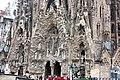 Barcelona - 035 (3466862720).jpg