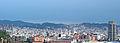 Barcelona 28 2013.jpg