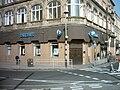 Barclays in Morley.jpg