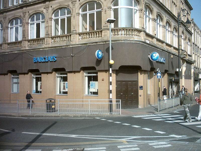 File:Barclays in Morley.jpg