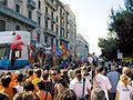 Bari Gay Pride 2003.JPG