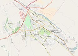 Barinas city map.jpg
