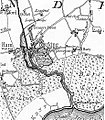 Barking-map-1777.jpg