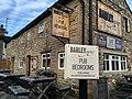 Barley Mow pub, Barley, Lancashire.jpg