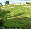 Barn - panoramio - Immanuel Giel.jpg