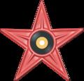BarnstarMusicTT1.png
