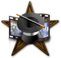 Barnstar of cine-wizards.png