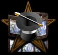 Barnstar of cine-wizards.png