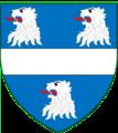 Baron Tweedsmuir Escutcheon.png