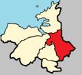 Barony of Tirerril, Co. Sligo.png