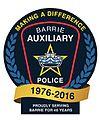 Barrie Police Service Auxiliary.jpg