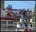Barrio Vedado (36316036876).jpg