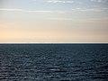 Barrow Offshore Wind Farm (1352870672).jpg