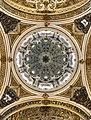 Basílica Virgen De Las Angustias 10.jpg