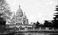 Basílica del Sacré Cœur B&W (4801039009).jpg