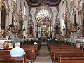 Basílica do Senhor do Bonfim.jpg