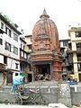 Basantapur Kathmandu Nepal (5119561626).jpg