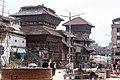 Basantpur Dabali-Basantpur Durbar Square, Kathmandu Nepal-0340.jpg