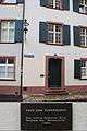 Basel 100.jpg