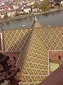 Basel Münster Dach 14.JPG
