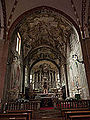Basilica Chiesa di Sant Giovanni in Canale, Apse 1, Piacenza (14421971321).jpg