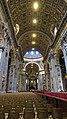 Basilica Sancti Petri 37.jpg