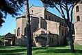 Basilica di Sant'Apollinare in Classe 2.jpg