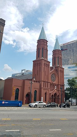 Basilica of the Sacred Heart Atlanta.jpg