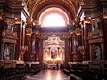 Basilicaszentistvaninterno.jpg