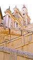 Basilique Saint Michel-Archange.jpg