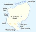 Bass Rock OS map.png