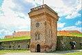 Bastion Osijek.jpg