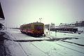 Bastogne Sud station.jpg