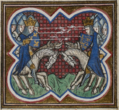 Bataille de Taillebourg (1242).png