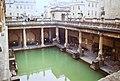 Bath Roman Baths (9816884524).jpg