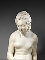 Bather (from a fountain group) MET DP275874.jpg