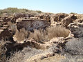 Baths at Abu Mena (X).jpg