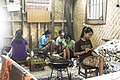 Batik Trusmi Cirebon (33).jpg