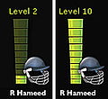 Batsman Levels In CR.jpg