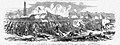 Battle Of Secessionville.jpg