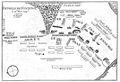 Battle of Fontenoy plan.jpg