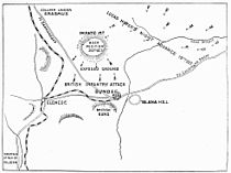 Battle of Glencoe Map.jpg