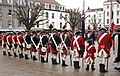 Battle of Jersey commemoration 2013 15.jpg