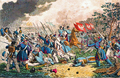 Battle of Ostrołęka 1831.PNG