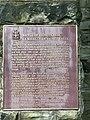 Battle of Stoney Creek Plaque.jpg
