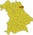 Bavaria tir.png