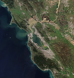 Bay Area by Sentinel-2.jpg