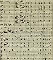Bayard à Mézières, opèra comique, en un acte (1817) (14774318281).jpg
