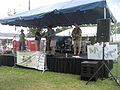 BayouBoogaloo2010HighGroundDrifters2.JPG